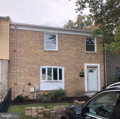 1704 Rollins Place, Capitol Heights, MD 20743 - #: MDPG504742
