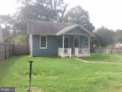 4709 Prince Georges Avenue, Beltsville, MD 20705 - #: MDPG504748