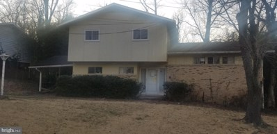 6803 Edgemere Drive, Temple Hills, MD 20748 - #: MDPG504758