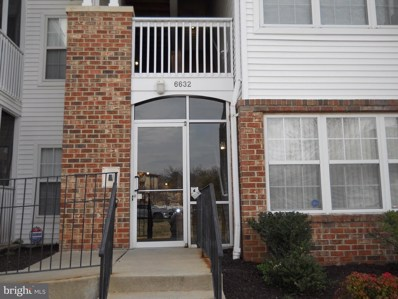 6632 Lake Park Drive UNIT 203, Greenbelt, MD 20770 - #: MDPG504764