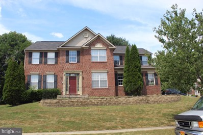 17312 Russet Drive, Bowie, MD 20716 - #: MDPG504774