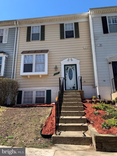 5609 Onslow Way, Capitol Heights, MD 20743 - #: MDPG504790