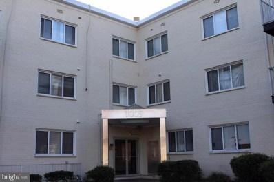 1009 Chillum Road UNIT 209, Hyattsville, MD 20782 - #: MDPG504794