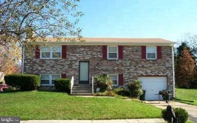 7600 Flam Court, Fort Washington, MD 20744 - #: MDPG504842