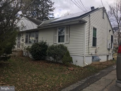 5708 Quebec Street, Berwyn Heights, MD 20740 - #: MDPG504860