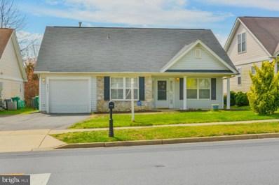 7411 Old Sandy Spring Road, Laurel, MD 20707 - #: MDPG504896