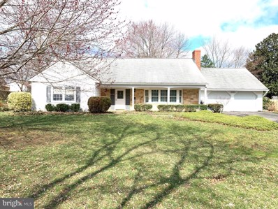 12422 Shadow Lane, Bowie, MD 20715 - #: MDPG504924