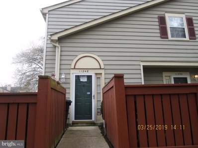 11248 Raging Brook Drive UNIT 211, Bowie, MD 20720 - #: MDPG504986