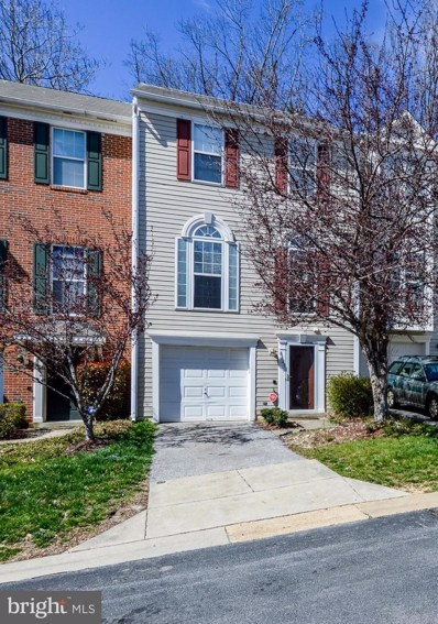 8421 Old Colony Drive S, Upper Marlboro, MD 20772 - #: MDPG505150