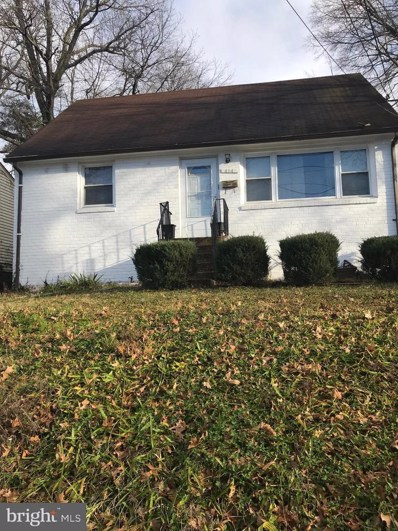 614 Larchmont Avenue, Capitol Heights, MD 20743 - #: MDPG511734