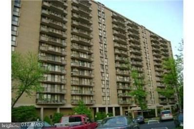 6100 Westchester Park Drive UNIT TR419, College Park, MD 20740 - #: MDPG512084