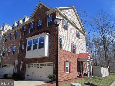 2008 Dornoch Way, Upper Marlboro, MD 20774 - #: MDPG512906