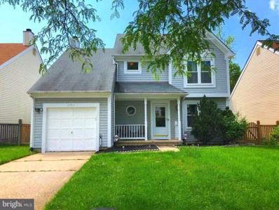 13911 Shannon Avenue, Laurel, MD 20707 - #: MDPG513138
