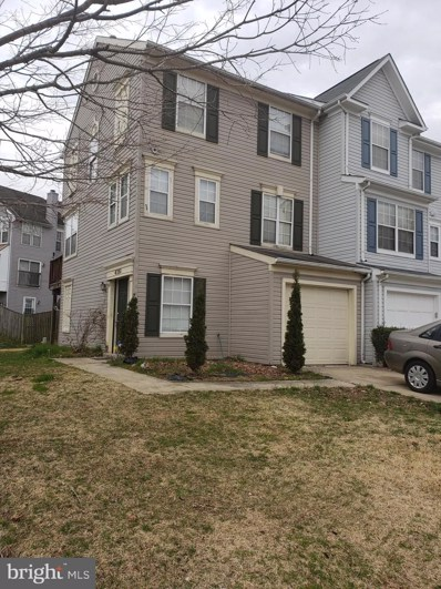 4351 Stockport Way, Upper Marlboro, MD 20772 - #: MDPG513480