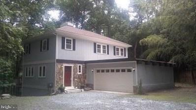 405 Pine Road, Fort Washington, MD 20744 - #: MDPG519986
