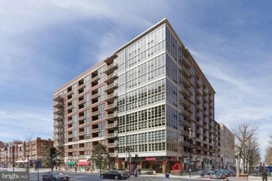 157 Fleet Street UNIT 1107, National Harbor, MD 20745 - #: MDPG520206