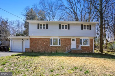 13311 Old Chapel Road, Bowie, MD 20720 - #: MDPG520854