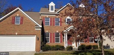 8704 Dorian Lane, Clinton, MD 20735 - #: MDPG521738