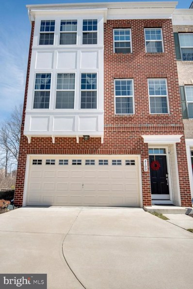 4100 Winding Waters Terrace, Upper Marlboro, MD 20772 - #: MDPG521774