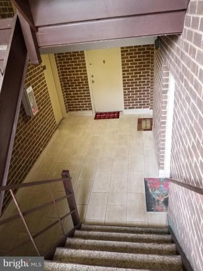 10245 Prince Place UNIT 29-T5, Upper Marlboro, MD 20774 - #: MDPG521824