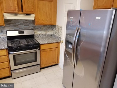 12104 Quilt Patch Lane, Bowie, MD 20720 - #: MDPG521834