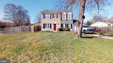 3810 Blackwater Road, Clinton, MD 20735 - #: MDPG522086