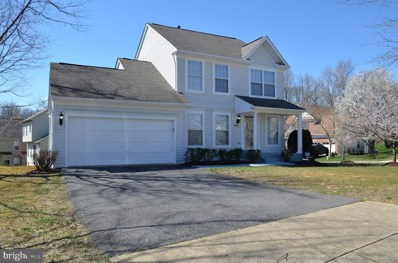 9101 New Ascot Court, Clinton, MD 20735 - #: MDPG522094
