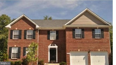 8818 Tall Cedar Lane, Clinton, MD 20735 - #: MDPG522110
