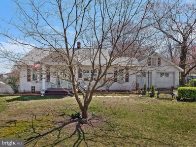 7003 Sandy Spring Road, Laurel, MD 20707 - #: MDPG522172