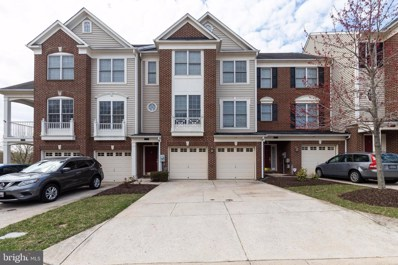 12729 Exchange Row UNIT 55, Bowie, MD 20720 - #: MDPG522202