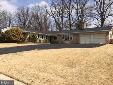 2901 Tapered Lane, Bowie, MD 20715 - #: MDPG522254