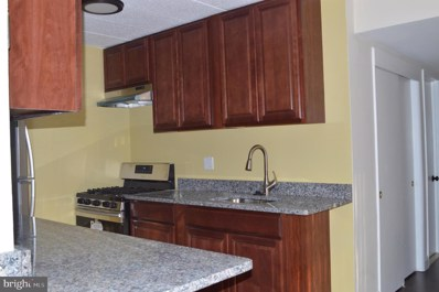 9205 New Hampshire Avenue UNIT 106, Silver Spring, MD 20903 - #: MDPG522302