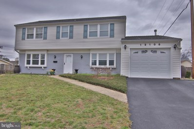 12108 Rockledge Drive, Bowie, MD 20715 - #: MDPG522304