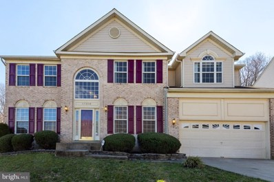 15210 Derbyshire Way, Accokeek, MD 20607 - #: MDPG522330