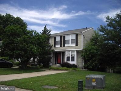 15406 Norwalk Court, Bowie, MD 20716 - #: MDPG522344