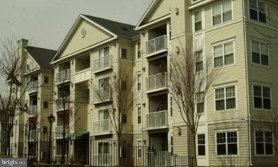 13900 Farnsworth Lane UNIT 4301, Upper Marlboro, MD 20772 - #: MDPG522394