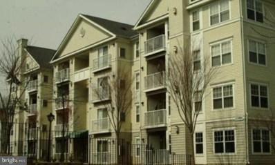 13900 Farnsworth Lane UNIT 4301, Upper Marlboro, MD 20772 - MLS#: MDPG522394