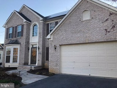 2806 Southbridge Court, Bowie, MD 20721 - #: MDPG522432