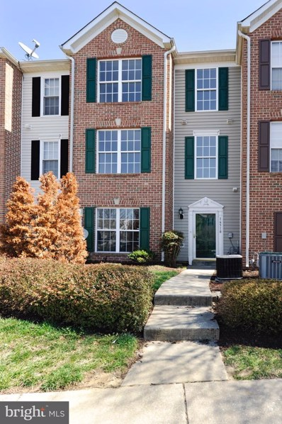 16510 Elmcrest Terrace, Bowie, MD 20716 - #: MDPG522466