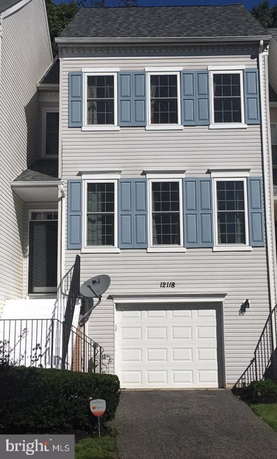 12118 Quilt Patch Lane, Bowie, MD 20720 - #: MDPG522510