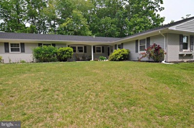 12200 Cedarbrook Lane, Laurel, MD 20708 - #: MDPG522608