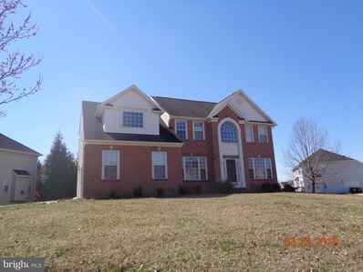 10501 Furling Court, Cheltenham, MD 20623 - #: MDPG522700