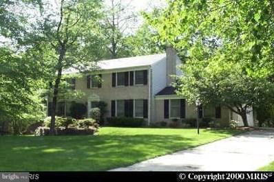 12715 Norwood Lane, Fort Washington, MD 20744 - #: MDPG522720