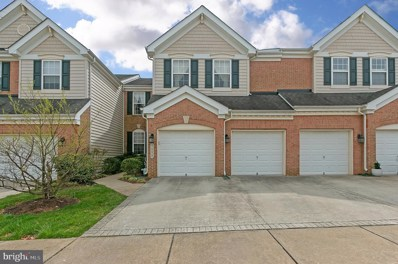 7215 Piney Woods Place, Laurel, MD 20707 - #: MDPG522852
