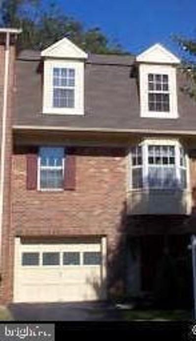 14513 Governor Sprigg Place, Upper Marlboro, MD 20772 - #: MDPG522888