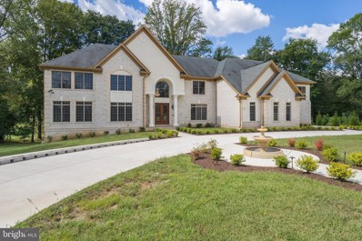 12701 Woodmore Road, Bowie, MD 20721 - #: MDPG522892
