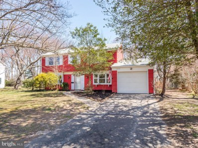 13512 Youngwood Turn, Bowie, MD 20715 - #: MDPG522964