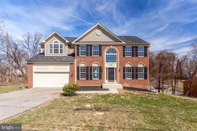 13201 Fort Washington Road, Fort Washington, MD 20744 - #: MDPG523012