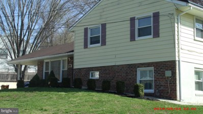 1000 Shady Glen Drive, Capitol Heights, MD 20743 - #: MDPG523016