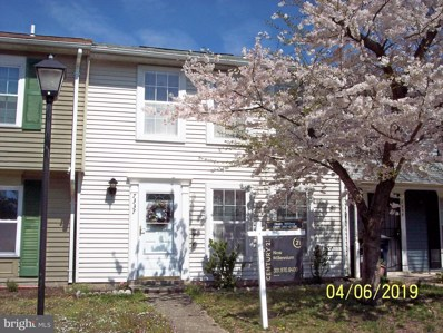 7337 Sheila Lane, Clinton, MD 20735 - #: MDPG523056